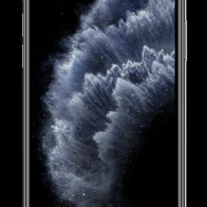 iphone11-pro