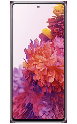 <b>Samsung</b> Galaxy S20 FE 5G